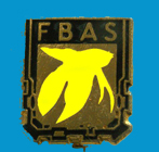 Special Services to FBAS